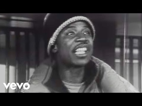 Alpha Blondy - Sweet Fanta Diallo
