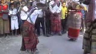 Rai Malaka (Cons BriaLagu Pop Daerah Timor Atambua