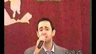 Milad Abdal      امناالعدرا