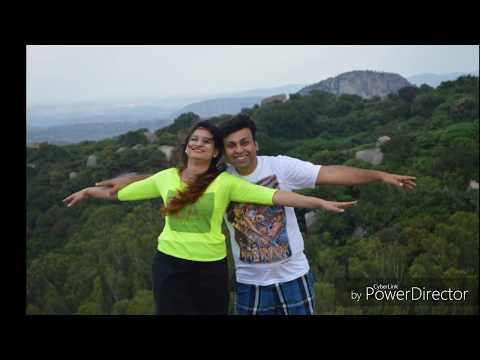 Horsley Hills Madanapalle Chittoor Tourist Place in Andhra Pradesh by RaGa Travel Diaries