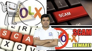 Fraud On OLX Exposed, You Should Know, Be Safe | Gadgets To Use