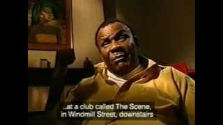 Reggae   The Story Of Jamaican Music BBC Documentary