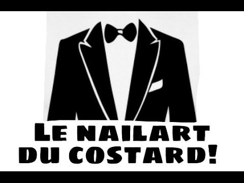 nuances de rechercher les plus récents lisse Tuto: costume cravate et noeud pap!