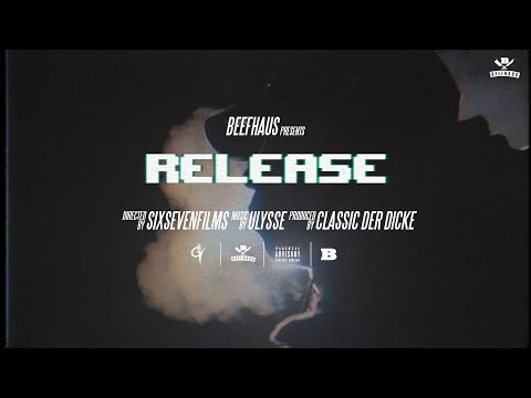 ULYSSE ►RELEASE◄ official Video // prod. Classic der Dicke Mp3