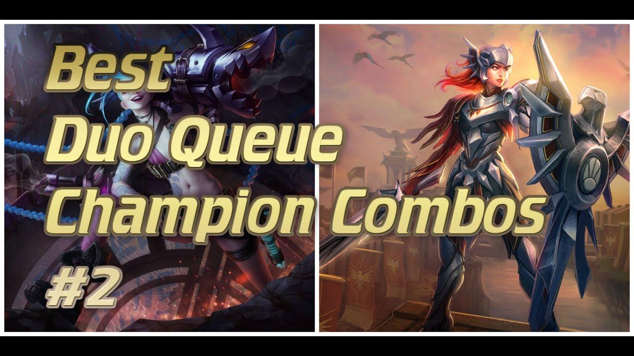 Lol Anfänger Champions