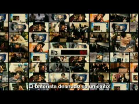 Río Roma - Mi Persona Favorita (Lyric Video) from YouTube · Duration:  3 minutes 11 seconds