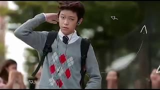 Korean Mix Hindi Songs  Korean Drama Kore Klip  Thai Drama  Romantic Love Story Jamma desi