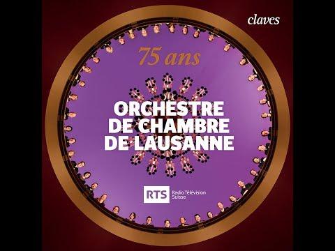 Beethoven, Symphonie No. 4 en si bémol majeur, Op. 60  (Live), III. / OCL, Joshua Weilerstein