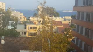 Недвижимость Кипра Лимасол продажа аренда
