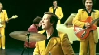 """Концерт ВИА """"Здравствуй песня"""" 1982 год"""