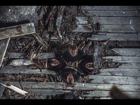 Korea - Exodus (Lyrical video)