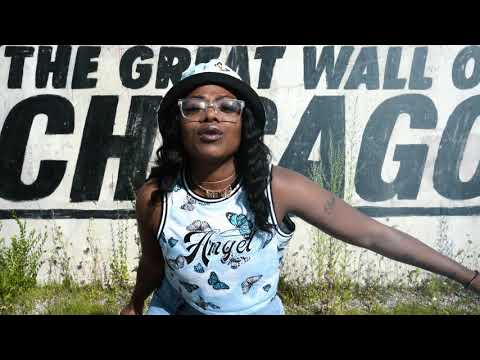 Download Bonnie Rdg - No Filter (Official Video) Shot By @D4Productions