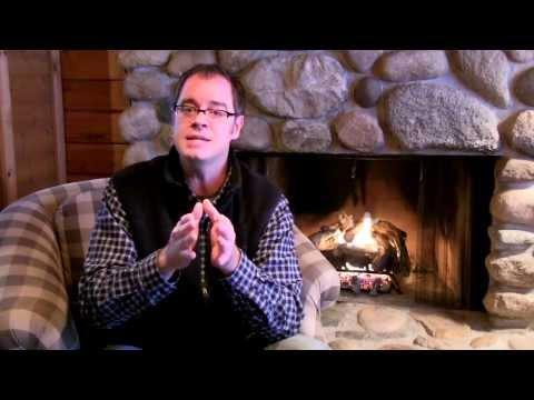 Christian 12 Step Program- Step 1 - Live Addiction Free