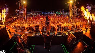 R3HAB - Live @ Electric Daisy Carnival Las Vegas 2018 - Stafaband
