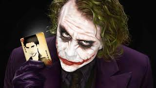 El Joker Salma l الجوكر سلمى