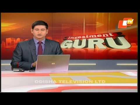 Investment Guru 24 July 2016