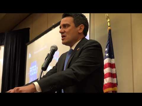 "Election 2014: JoCo GOP and Rep. Yoder declare a ""Great night for Kansas"""