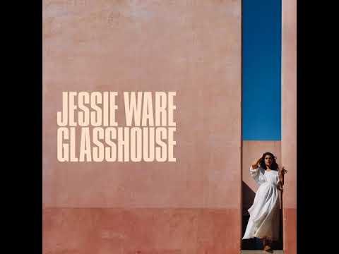 Jessie Ware - Selfish Love (Epatage Remix)