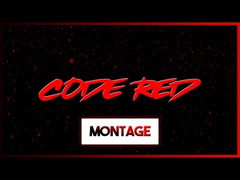 Rust: Code Red (Montage)