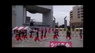 2011年3月11日に起きた、 東日本大震災は、東北地方を中心に 甚大な被害...