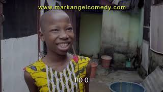 YOU WILL NOT UNDERSTAND Mark Angel Comedy Episode 182