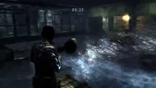 Dark Sector - Part 4 (No Commentary) [HD]