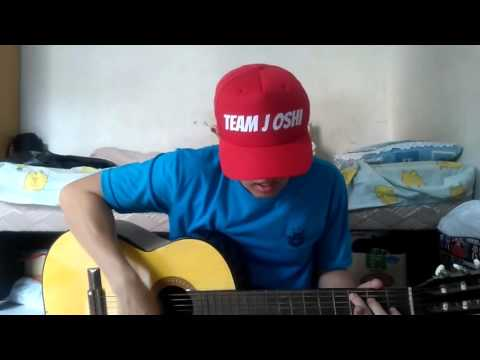 Team J Oshi - JKT48 (cover)