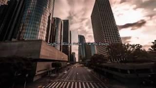 Gryffin, Elley Duhe - Tie Me Down (Dance video)