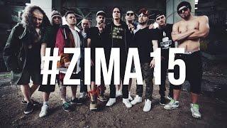 #ZIMA15: CYPHER