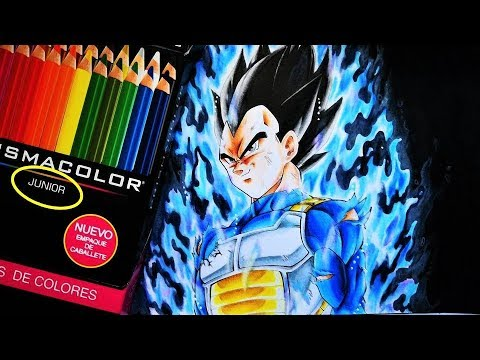 Dragon ball super batalla final - 4 3