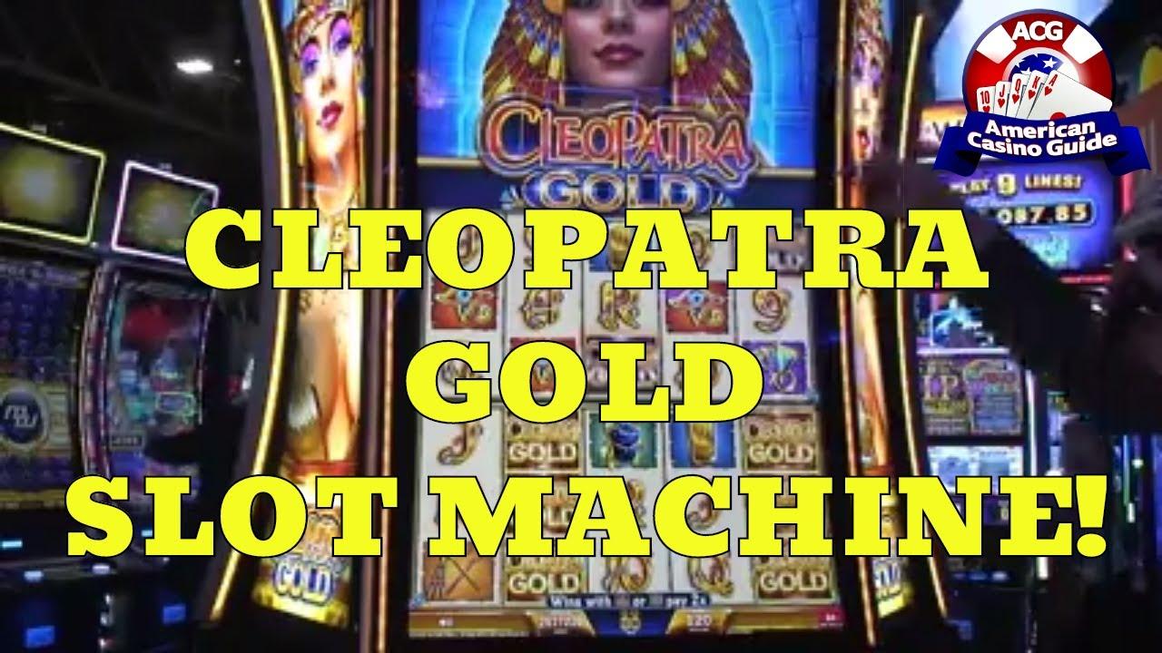 Free slots cleopatra gold e games casino hiring