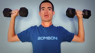 Personal Trainer Improves Your Physical Fitness (ASMR RolePlay)