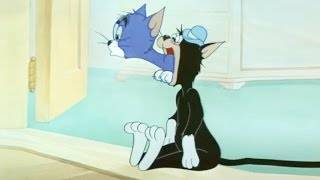 Popular Videos - Tom and Jerry