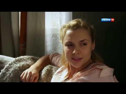 Мелодрамма до слез!!!!Из села невеста - Видео онлайн