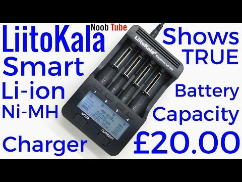 liitokala-lithium-ion-18650-nimh-aa-aaa-smart-battery-charger-shows-true-capacity-vape-e-bike-cells