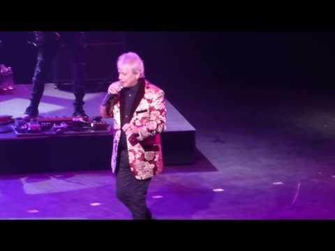 Every Woman in the World Air Supply@American Music Theatre Lancaster, PA 21917