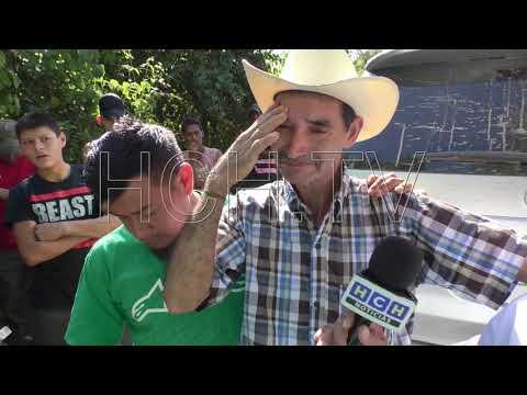Raptan y decapitan a joven, y otros sucesos en Santa Bárbara