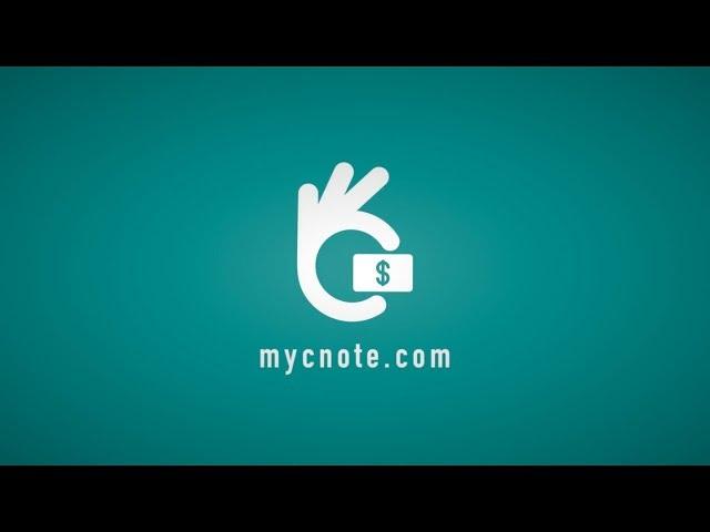 Intervista Founder Cambrian Academy. MyCnote.com