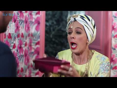 Iris | Mr Hijab | Episod 12