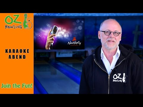 karaoke-bar-in-zürich-dielsdorf-in-der-ned-kelly-lounge-bei-oz-bowling