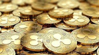 XRP Holding 40 cents!! Europe Hits 5 Banks With $1.2 Billion Fine. Ripple Private Event??