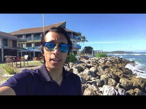 17 10 20 Nauru 1