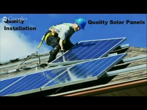 solar power generator manufacturers in india   canada