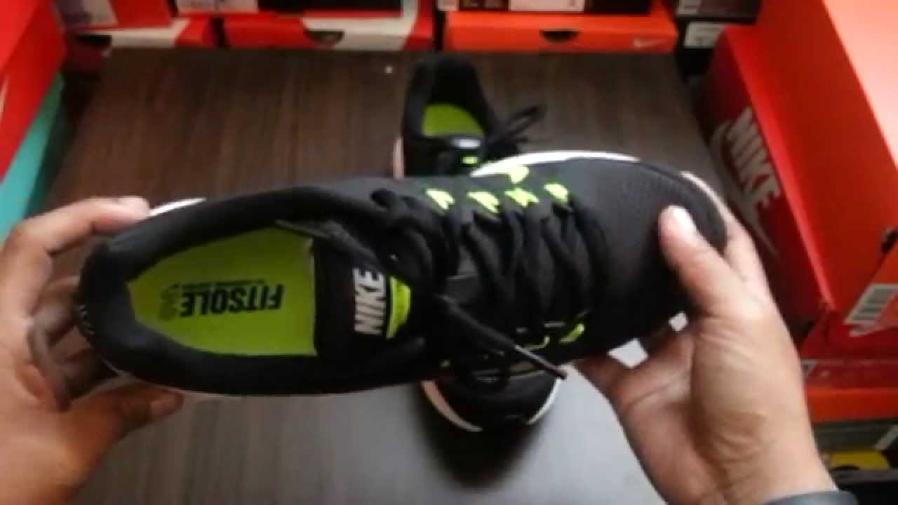 best sneakers 48d25 1c008 Unboxing/Review Nike Zoom Elite 6 Oregon Project