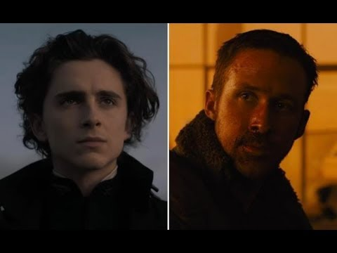 Denis Villeneuve Reveals the Key Difference Between Directing ...