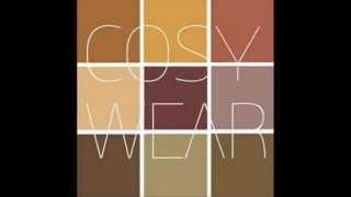 Одежда для женщин  Вязаный трикотаж(Интернет магазин женской одежды CosyWear.ru предлагает изделия из натурального трикотажа для женщин и всей..., 2012-10-08T12:17:07.000Z)