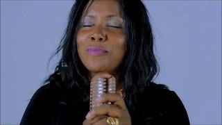 Christina Shusho | Waranda Randa Mbao [Latest Gospel Video Song 2015]