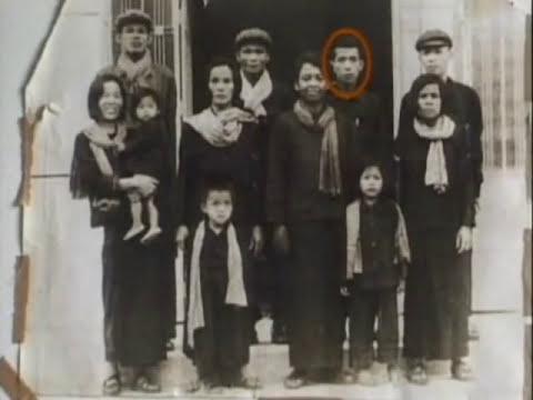 Pol Pot y los Jemeres Rojos | Capitulo 1 de 3 | Poder y terror