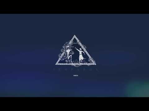 City light - EP 2017