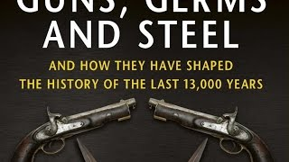 Gnosis -  Guns, Germs and Steel | Documentary